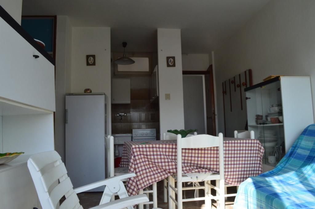 Appartamento condominio ariosto quarto piano casa tua - Piano casa condominio lazio ...