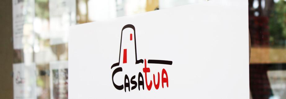 Agenzia immobiliare CasaTua